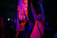 В Туле отгремел фестиваль «Молотняк», Фото: 3