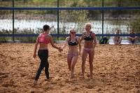 Пляжный волейбол в Барсуках, Фото: 60