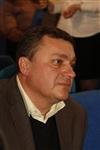 Владимир Груздев в Белевском районе. 17 декабря 2013, Фото: 62