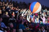 Цирковое шоу, Фото: 24
