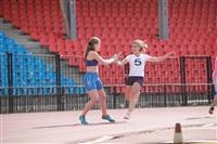 Региональное первенство по легкой атлетике. 13 мая 2014, Фото: 33