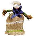 Авантюристка под номером 13.«Мы празднуем Масленицу, встречаем весну, веселимся и играем, всех блинами угощаем!» (Тёпло-Огарёвский район), Фото: 13
