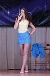 «Мини Мисс Тула-2013» - Тихонова Катя!, Фото: 21