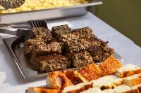Родители юных туляков оценили блюда школьных столовых, Фото: 32