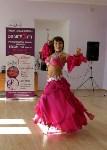 День открытых дверей в студии танца и фитнеса DanceFit, Фото: 30