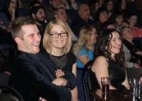 В Туле выступили победители шоу Comedy Баттл Саша Сас и Саша Губин, Фото: 11