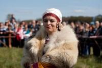 637-я годовщина Куликовской битвы, Фото: 57