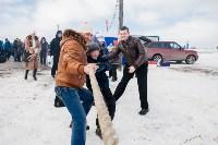 Масленица в Прилепах. 21.02.2015, Фото: 42
