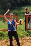 Турнир по пляжному волейболу, Фото: 124