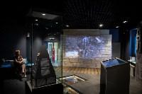 Один день в музее Археологии Тульского кремля, Фото: 59