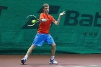 Новогоднее первенство Тульской области по теннису, Фото: 39
