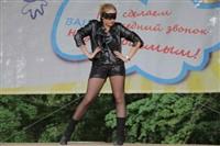 Последний звонок 2013: праздник от ТулГУ, Фото: 76