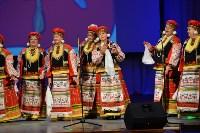 """Тульский хор занят 3 место в """"Поединке хоров"""", Фото: 4"""