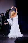 Кастинг на Мисс Студенчество 2016, Фото: 4