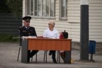 Тульские полицейские вспомнили ПДД, Фото: 5