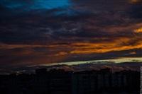 Фото Сергея Карасева, Фото: 1