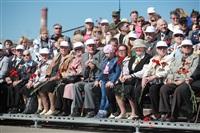 День Победы в Туле, Фото: 115