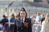 Парад Победы в Туле-2019, Фото: 14