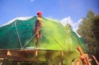 Туляки устроили битву на красках, Фото: 43