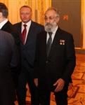 Послание президента РФ. 12 декабря 2013, Фото: 13