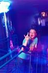 Сity Of Trance в Туле, Фото: 70