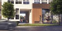 Квартиры в ЖК «Кулик»: Дом, в который хочется возвращаться, Фото: 2