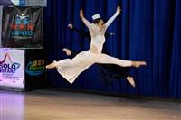 Всероссийский фестиваль персонального мастерства Solo Star, Фото: 77