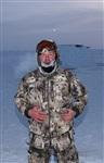 Репортаж с Северного Полюса, Фото: 9