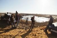 Съемка телепередачи о багги. 18.03.2015, Фото: 15