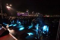 "Концерт ""Хора Турецкого"" на площади Ленина. 20 сентября 2015 года, Фото: 57"