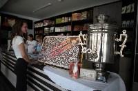 Центр приема гостей Тульской области, Фото: 3