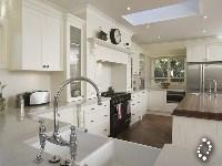 Мебель для кухни, Фото: 6