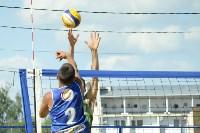 VI международного турнир по пляжному волейболу TULA OPEN, Фото: 73