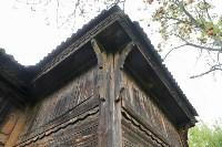 130-летний дом в Алексине, Фото: 54