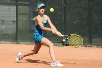 Теннисный «Кубок Самовара» в Туле, Фото: 9