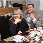 Встреча Владимира Груздева с блогерами, 4.03.2014, Фото: 18