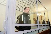 В Туле начинается суд по делу косогорского убийцы, Фото: 9