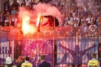 Арсенал - Зенит 0:5. 11 сентября 2016, Фото: 29