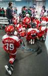 I-й Кубок главы администрации Новомосковска по хоккею., Фото: 75
