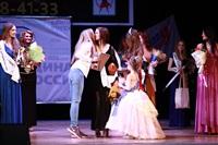 Мисс Тульская область - 2014, Фото: 452