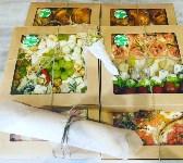 Свадебные хлопоты: обзор услуг, которые украсят ваш праздник, Фото: 44