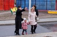 Открытие детского сада №34, 21.12.2015, Фото: 3