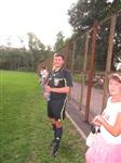 Фанаты тульского «Арсенала» сыграли в футбол с руководством клуба, Фото: 33