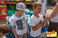 В Туле состоялся финал необычного квеста для детей, Фото: 86