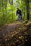 Кубок Тулы по велоспорту в дисциплине мини-даунхилл., Фото: 10