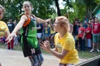 В Детской Республике «Поленово» завершился сезон - 2014, Фото: 21