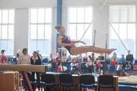 Первенство ЦФО по спортивной гимнастике, Фото: 60