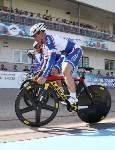 Международные соревнования по велоспорту «Большой приз Тулы-2015», Фото: 29