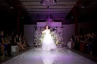 Показ свадебной моды от дома невест Garden of Eden, Фото: 89