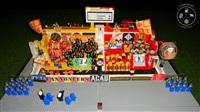 Лего-Арсенал, Фото: 18
